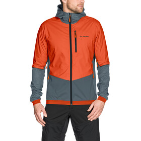 VAUDE All Year Moab Jacket Men heron